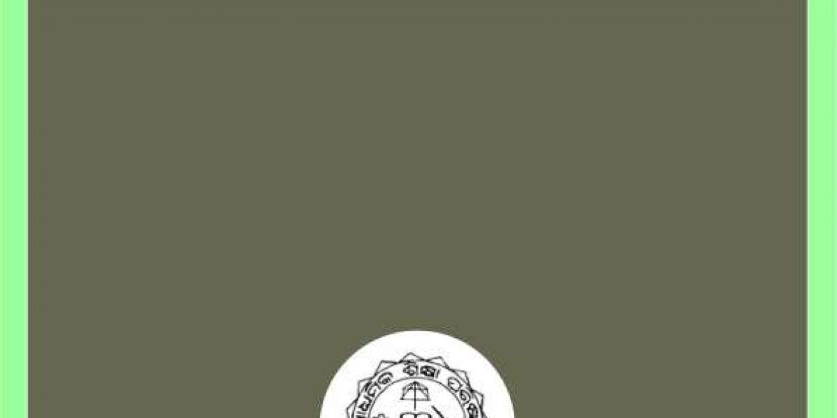 Zip Odia Grammer Dwani Book Torrent Full Version (mobi)