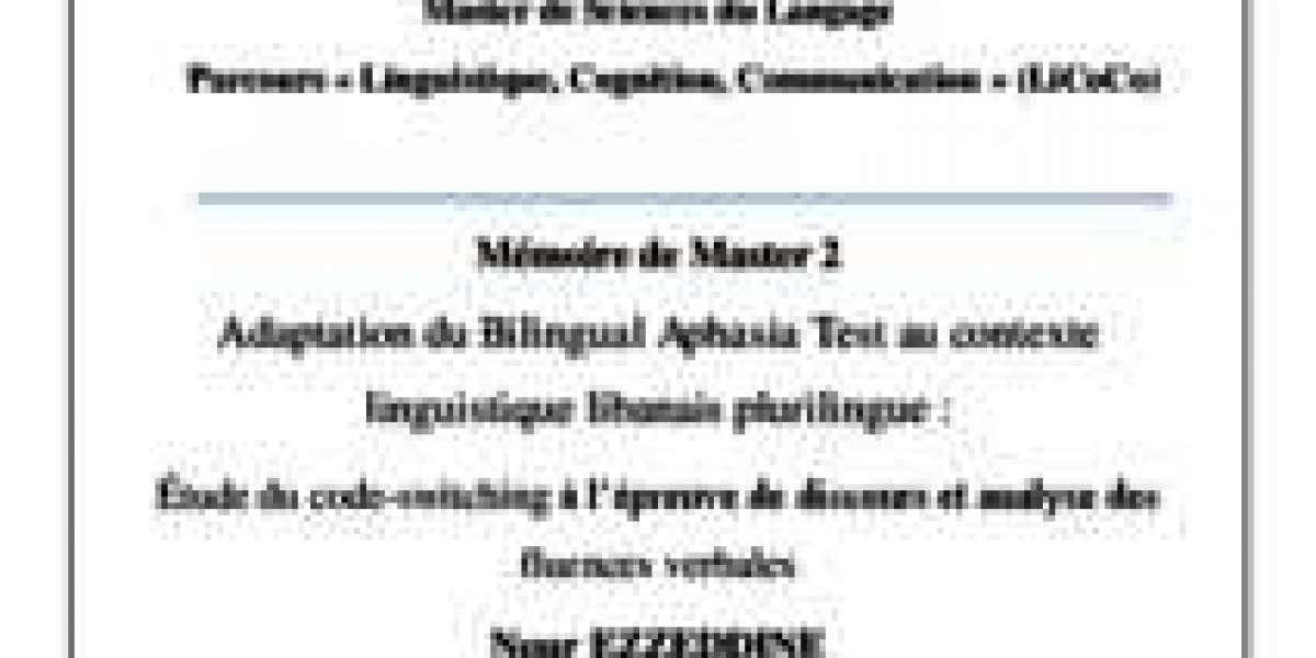 Zip Bilingual Aphasia Test Full Edition .pdf Utorrent Book