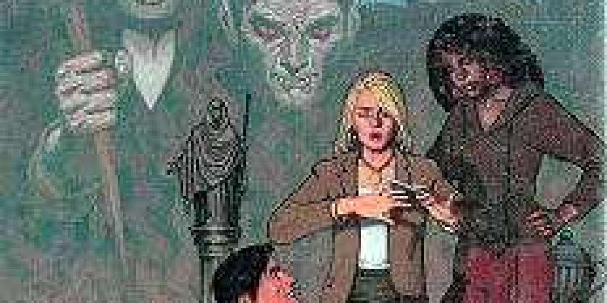 Zip Maryjanice Davidson Un Ad Series Utorrent [pdf] Full Edition Book