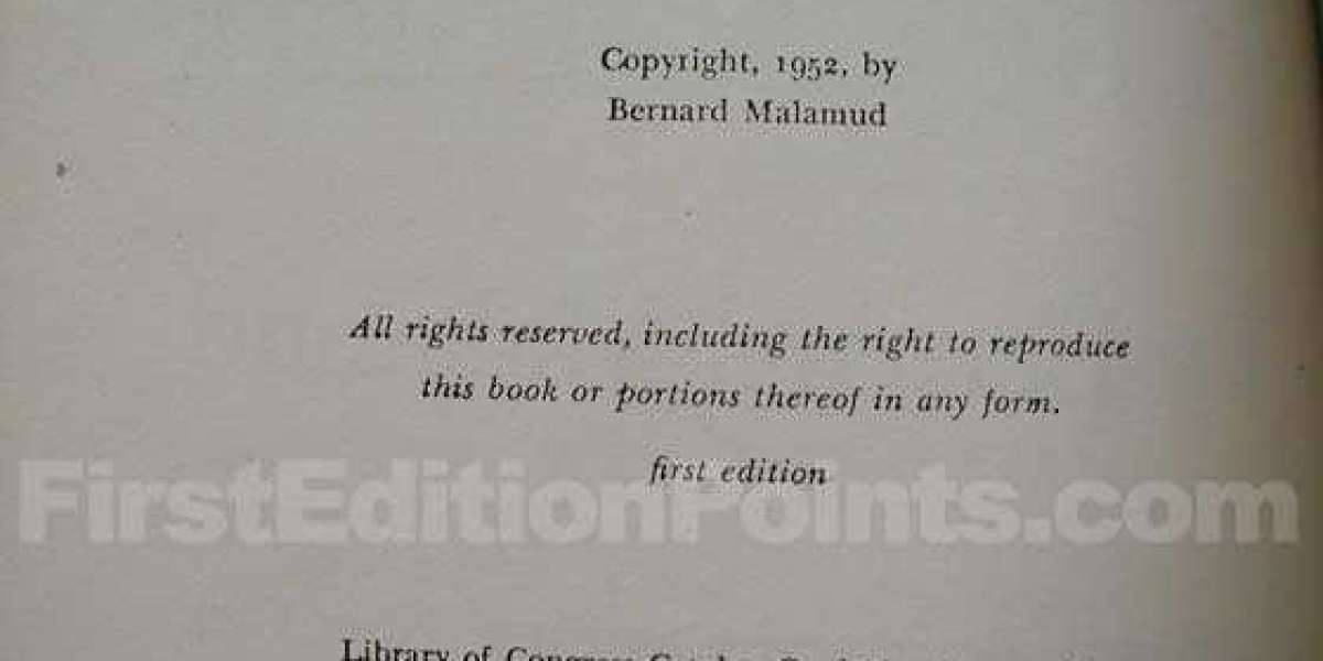 The Natural Bernard Malamud .pdf Full Version Rar Ebook Utorrent