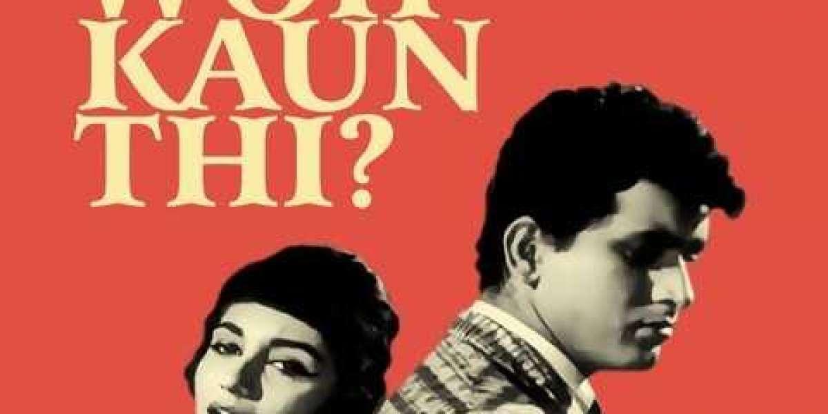 Subtitles Ek Se Mera Kya Hoga Hd Avi Watch Online Dvdrip Watch Online