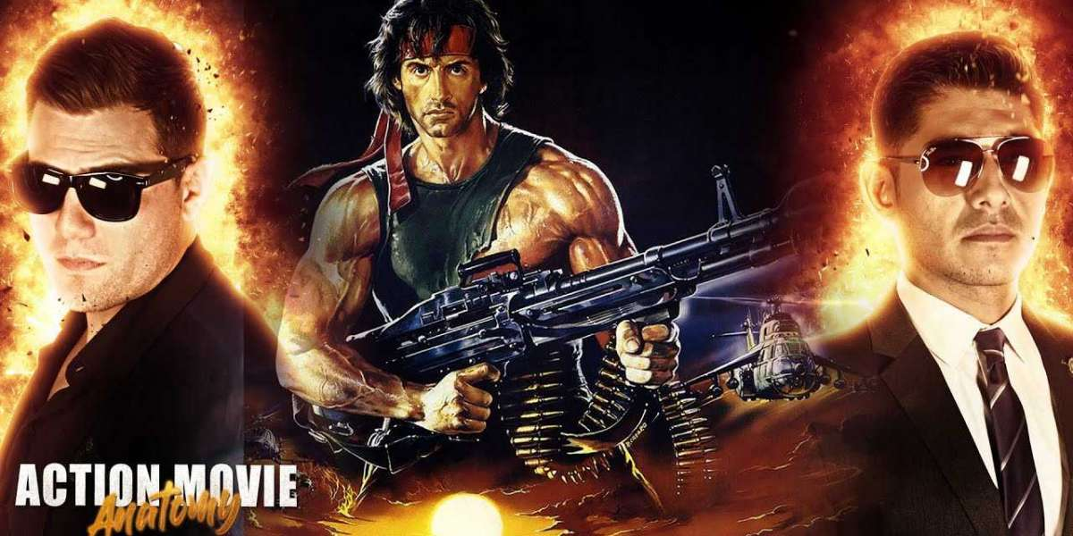 John Rambo In Free Hd Subtitles Watch Online Subtitles Dts Dvdrip
