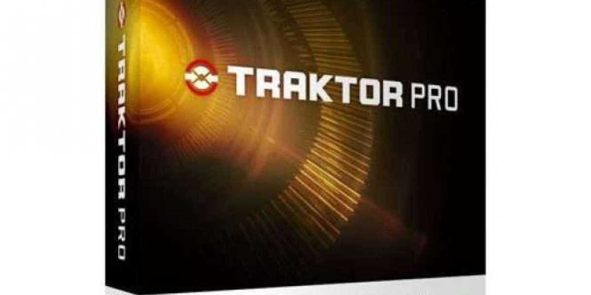 Trak R Scratch Pro 2 Torrent Full Crack Registration Macos
