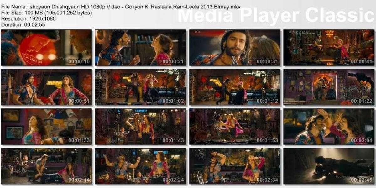 Blu Raavan Movies Subtitles Free Subtitles Film
