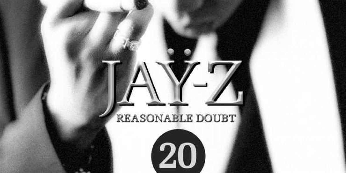 Full JayZ Reasonable Doubt 32 Pro Pc Cracked Download Registration