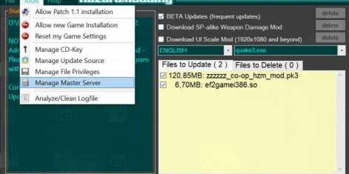 Activation Datei Herunterla N MegaSeg Pro V6.0.6 By CORE 21,06 Mb In Mo | Turbobit Net Keygen Iso Full Version 32 Dmg