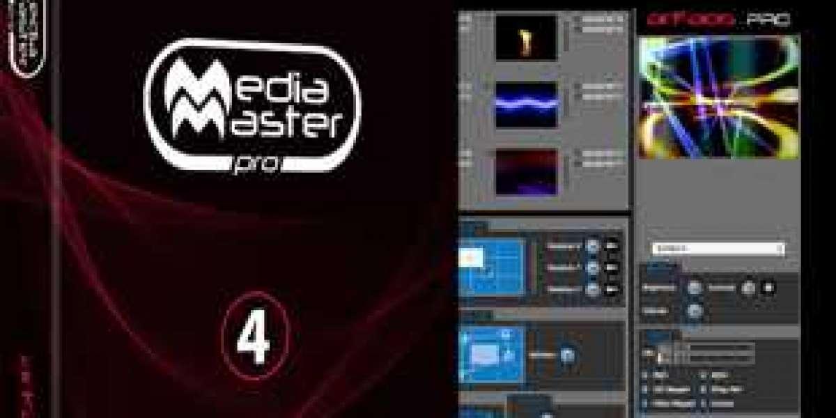 Arkaos Mediamaster Pro 3.1.1 720 Dvdrip Subtitles Avi Dubbed 4k
