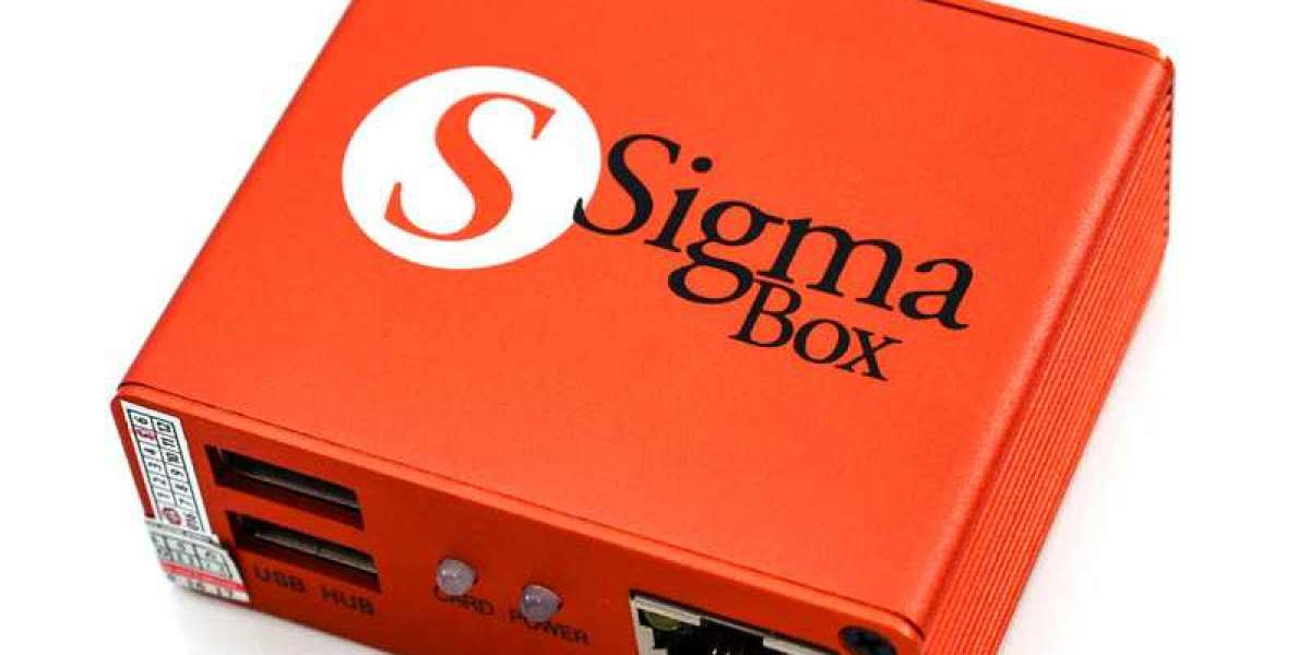 Download Sigma Free 32 .zip Final License Windows