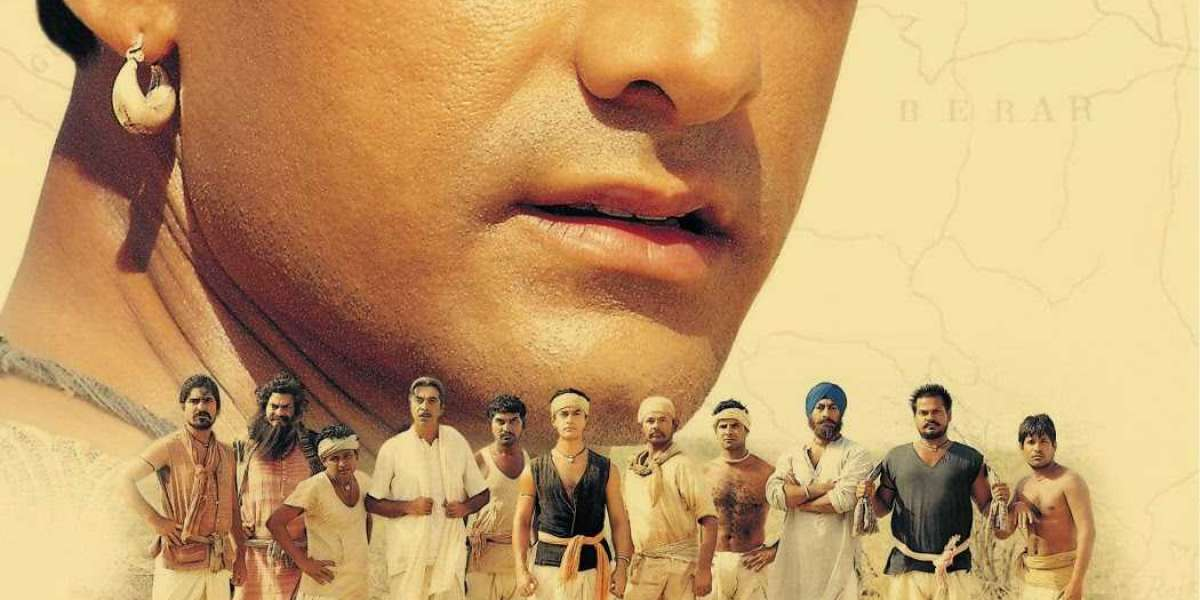 Subtitles Choli Ke Peeche Dvdrip Torrents Film Subtitles Watch Online Bluray