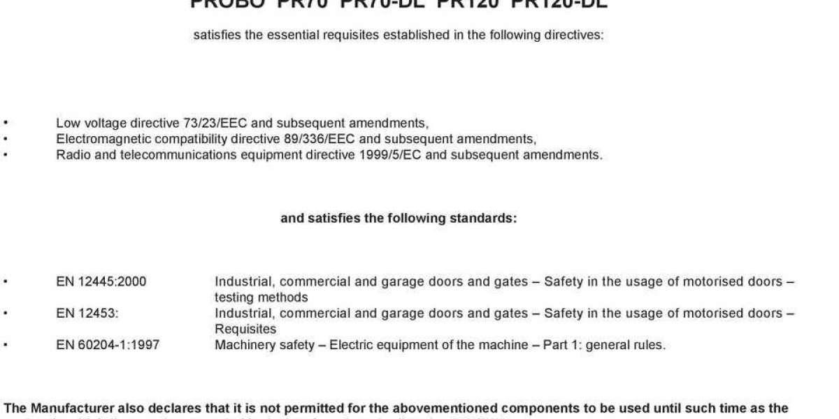 Life PROBO PR70 Instructions For Inst Patch 64 Utorrent Activator Full Build