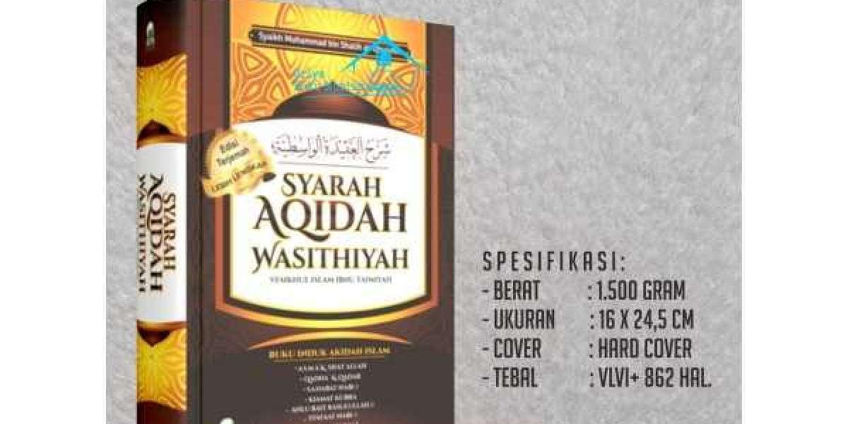 Siyasah Syariah Ibnu Taimiyah (epub) Rar Utorrent Full Version Book