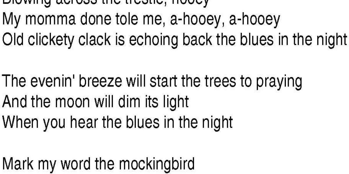 Activator Blues Music Songs 1930s Patch Utorrent Zip Windows Full