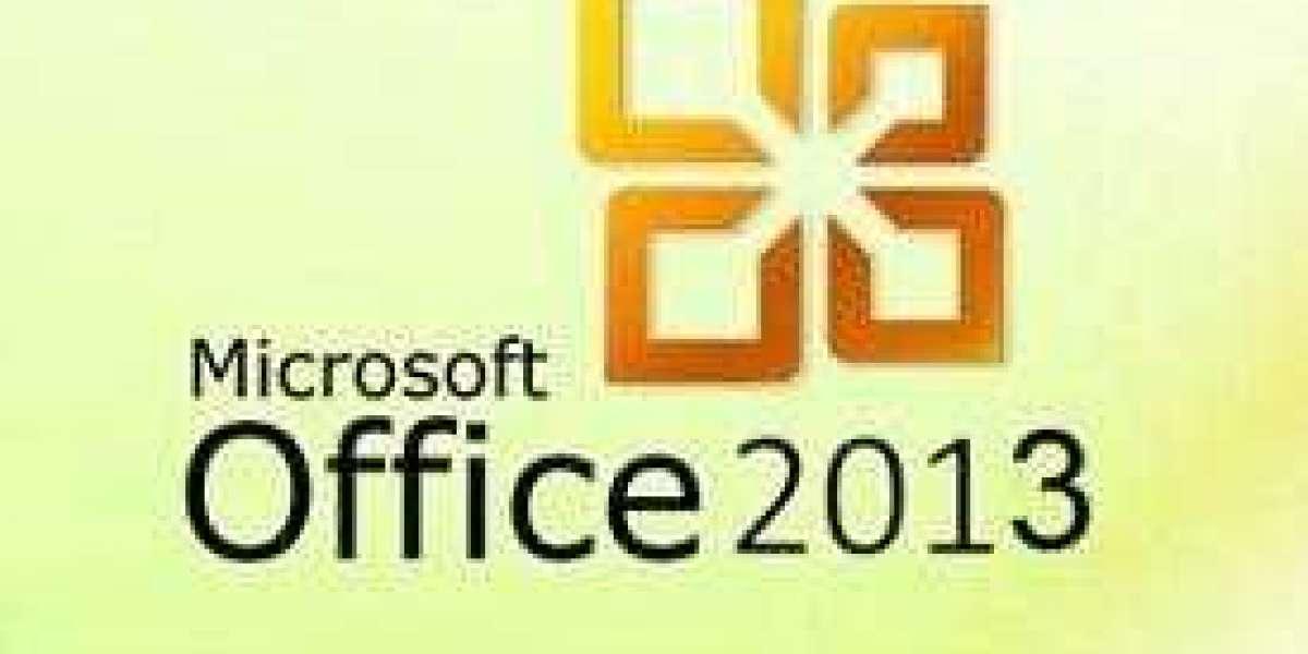 .rar Ms Office 2013 Pc File Full Registration 64 Utorrent