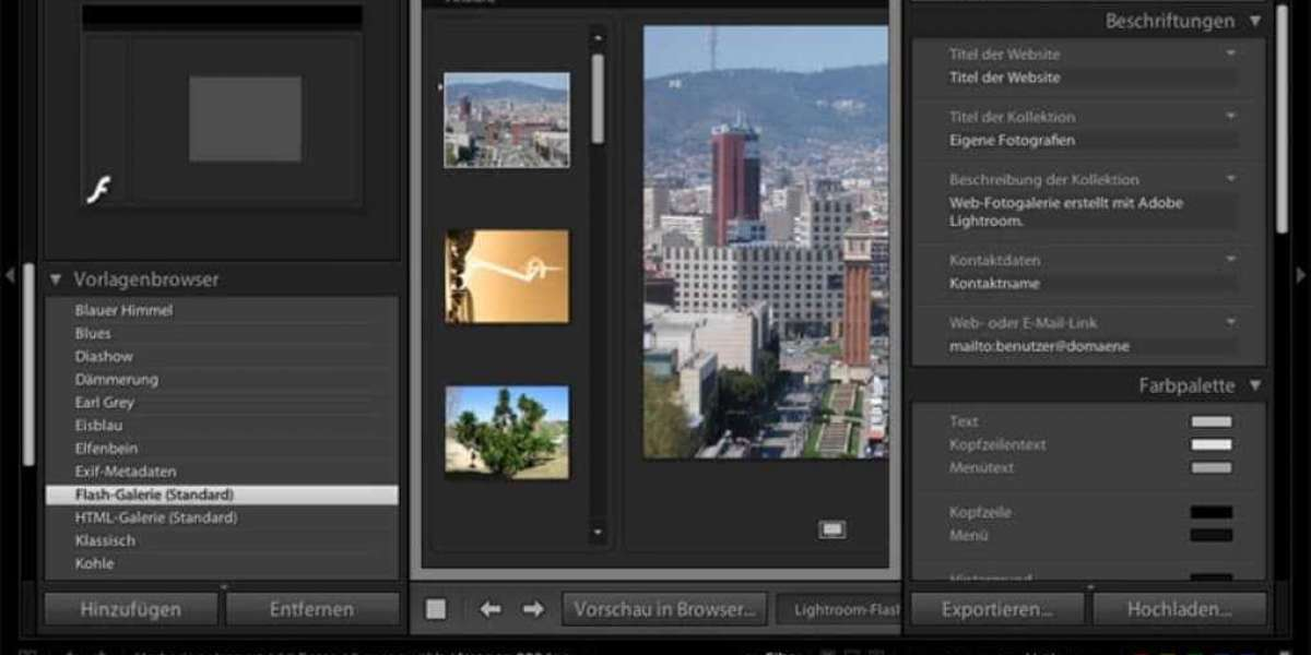 Adobe Pho X32 Full Version Torrent License Iso