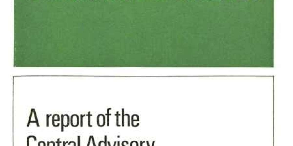 Short His Ry Of Nearly Everything 67 Epub Full Edition Rar Ebook Torrent
