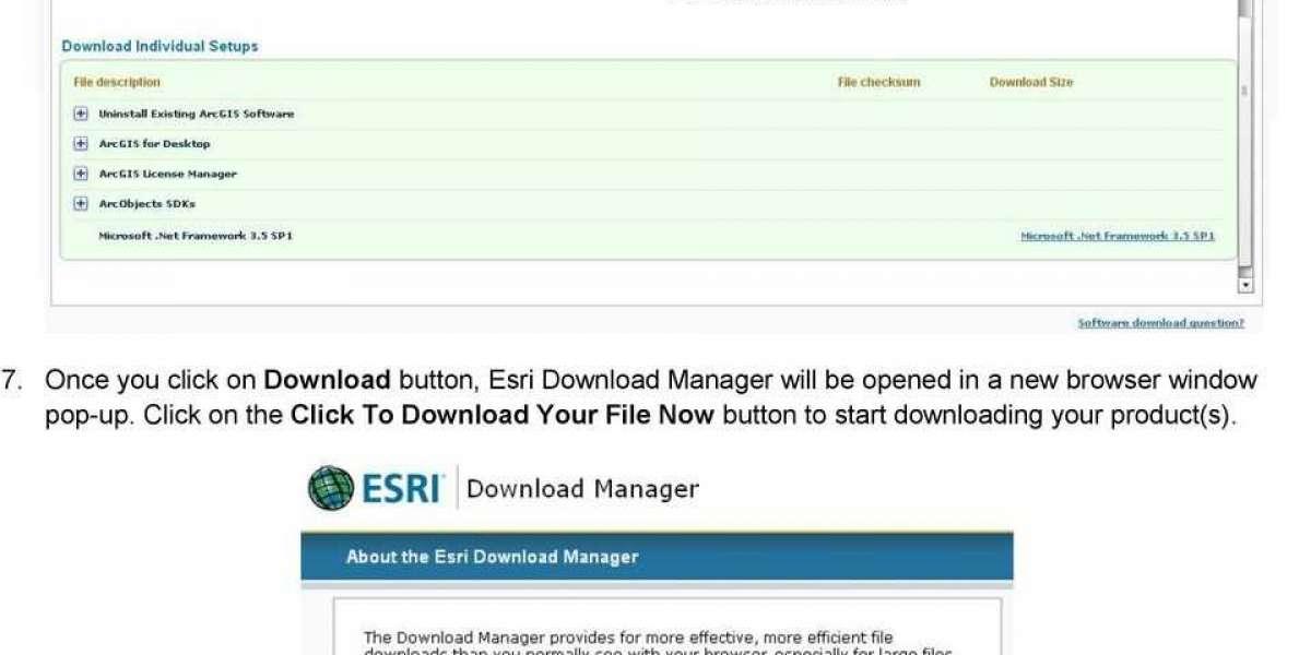 License Next Limit RealFlow 10.5.3.0189 Windows File Zip X64