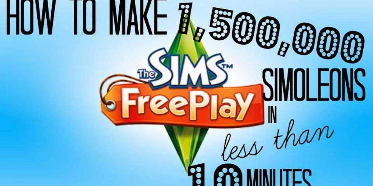 Torrent The Sims Full Mkv Watch Online