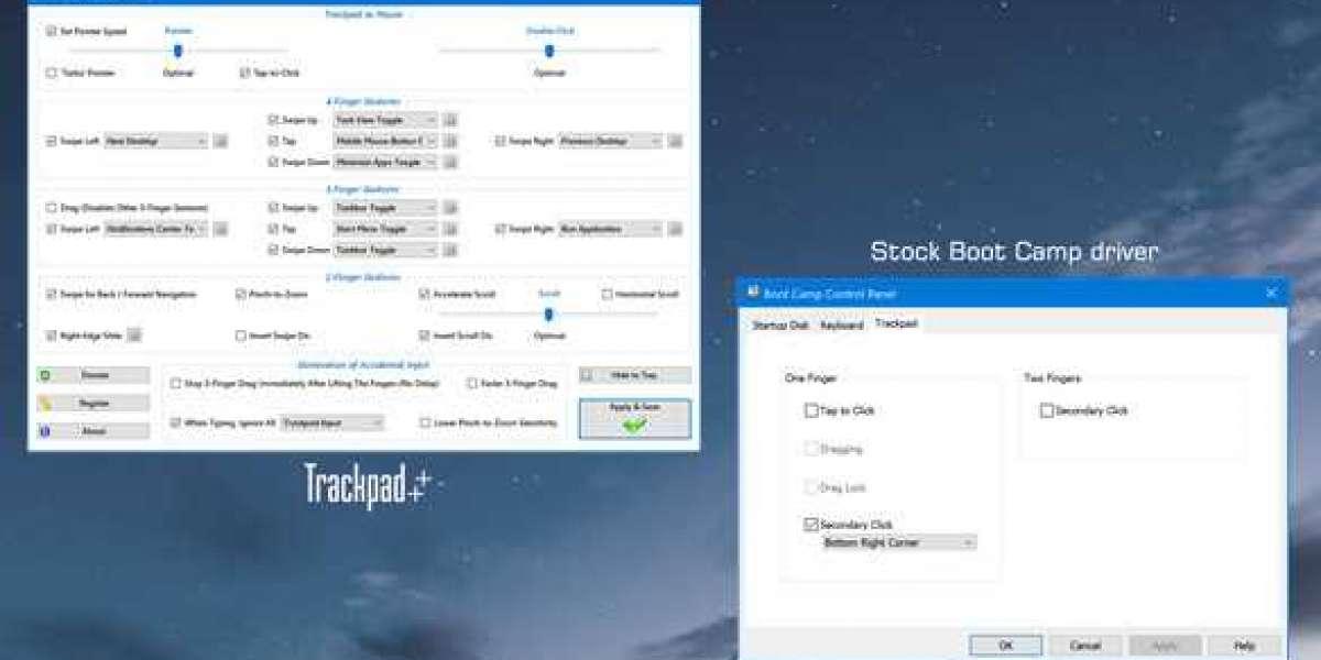 - Bootcamp Driver Update Pc Crack Key X32 Software