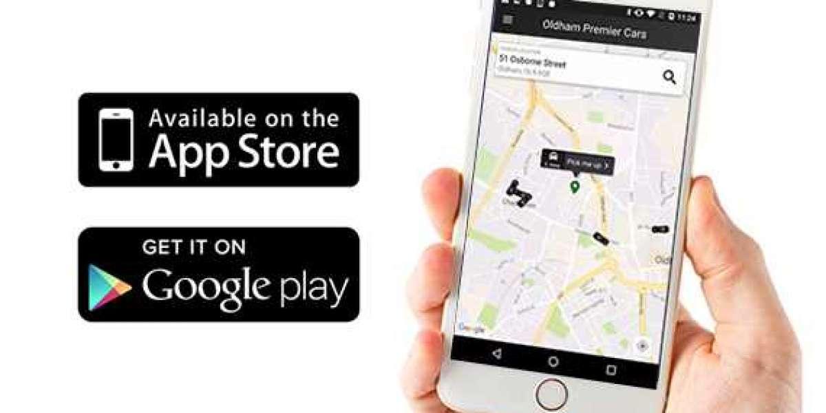 Your App Keygen .rar 32 Key