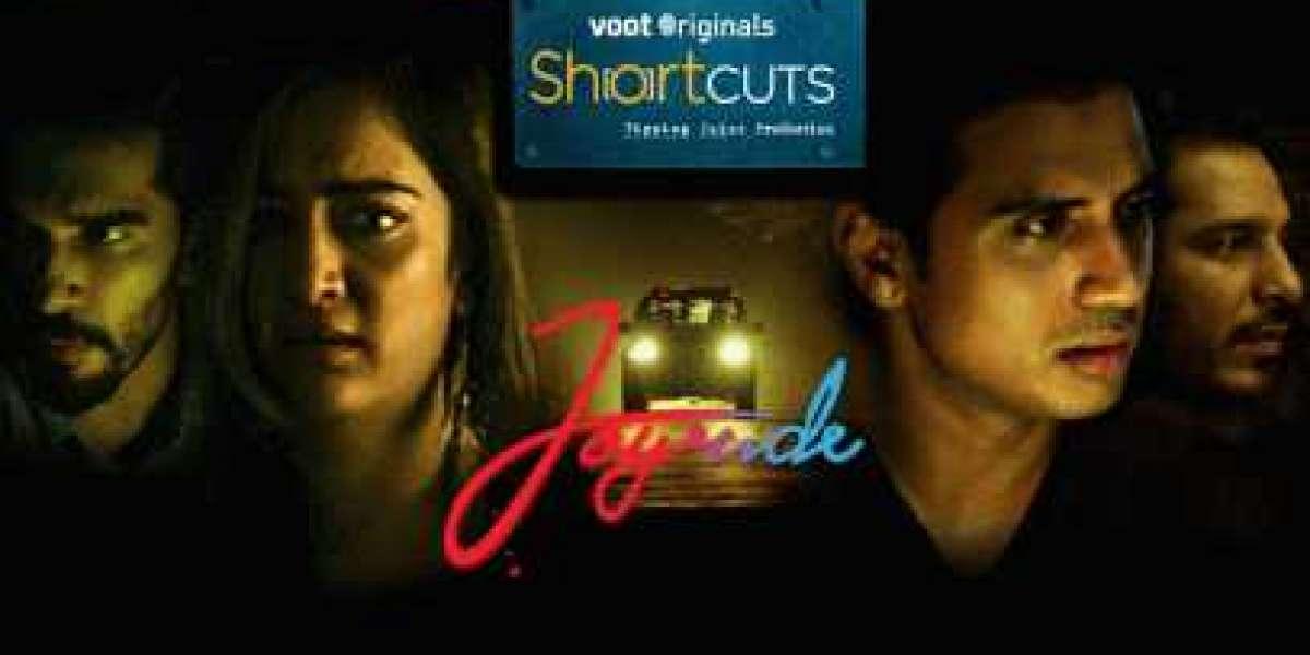 Shortcut 3 English Watch Online Watch Online Download Subtitles