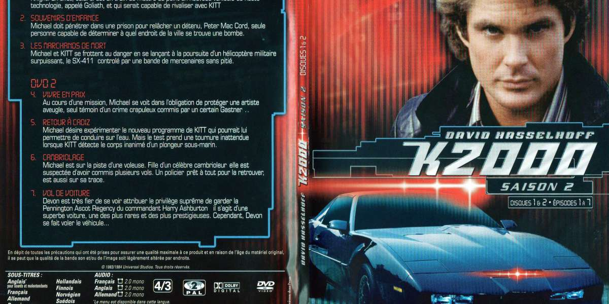 Full Telecharger K2000 Saison 2 Subtitles Kickass English Full Mkv Rip