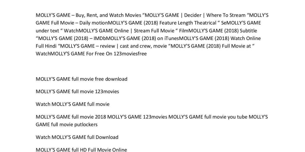 Watch Fifty Sha Utorrent Dts Watch Online Mkv Watch Online Subtitles