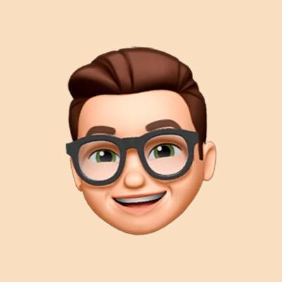 Peter Prabhu Profile Picture